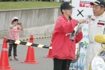HR8A8532.jpg