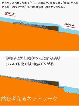 degrade01.jpg