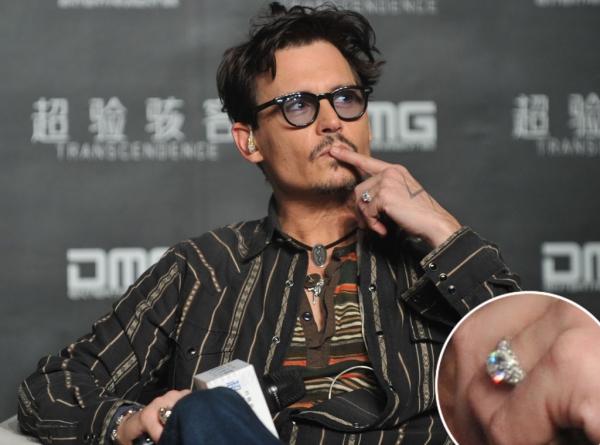 Johnny-Depp-china-01.jpg