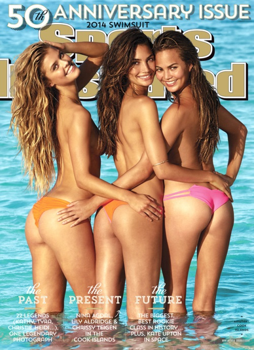Sports-Illustrated-Lily-Aldridge-Nina-Agdal-Chrissy-Teigen-021314.jpg