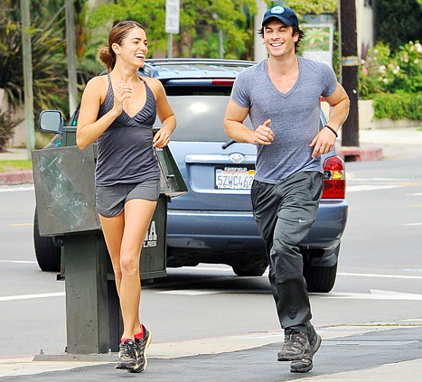ian-somerhalder-nikki-reed-dating-01.jpg