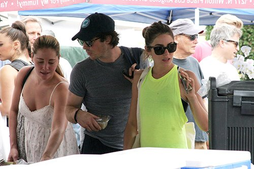 ian-somerhalder-nikki-reed-dating-072014-01.jpg