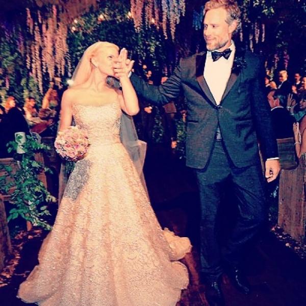 jessica-simpson-wedding-photos-06.jpg