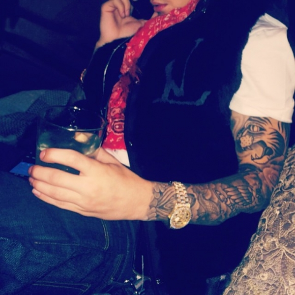 justin-bieber-tatoos-02.jpg