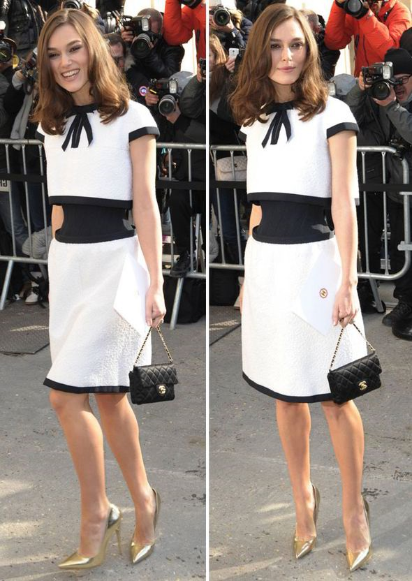 keira-knightley-reveals-her-tiny-waist-at-chanel-fashion-show-06.jpg