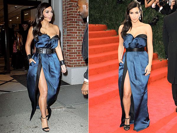 kim-kardashian-kanye-west-met-gala-050514-04.jpg