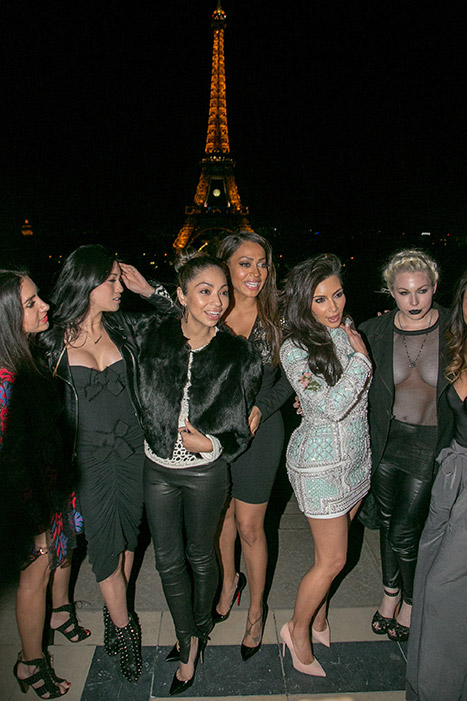 kim-kardashian-kanye-west-paris-06.jpg
