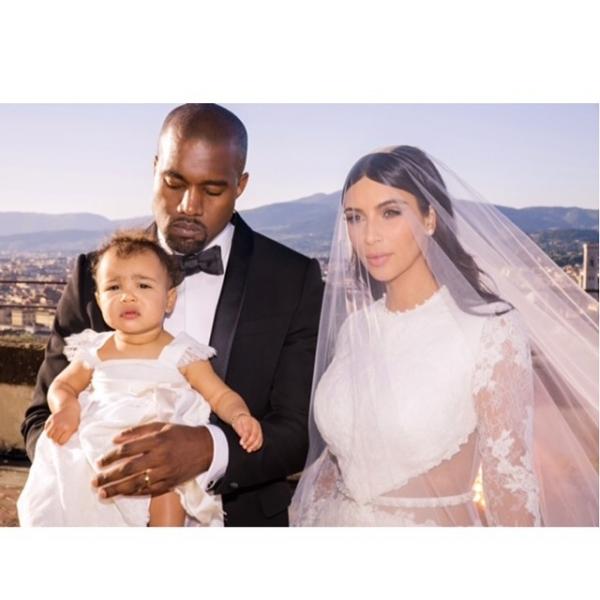 kimye-wedding-01.jpg