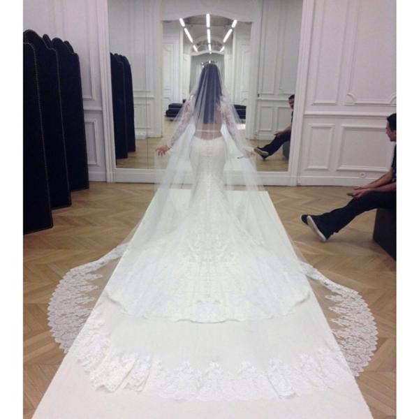 kimye-wedding-02.jpg