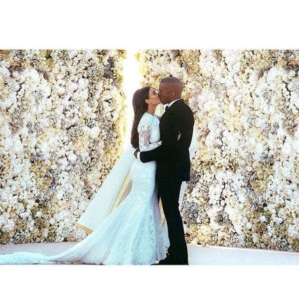 kimye-wedding-03.jpg