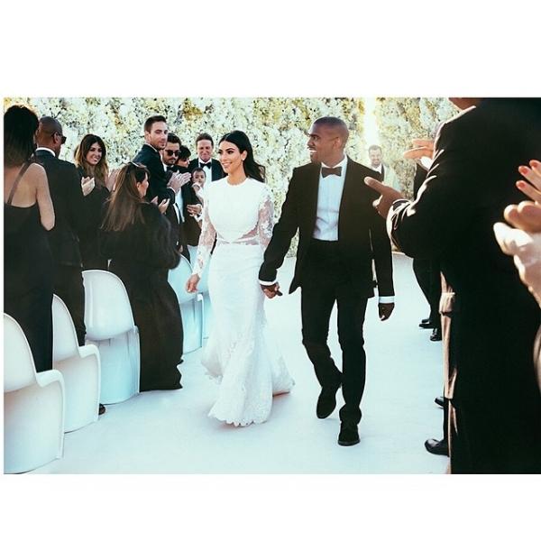 kimye-wedding-04.jpg