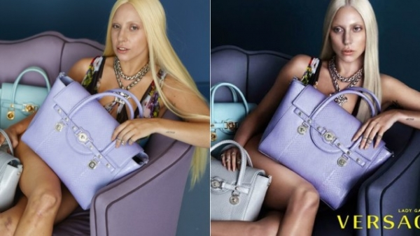 lady-gaga-versace-01.jpg