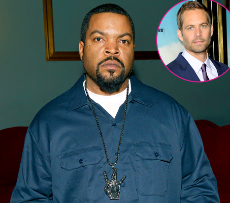 movies-mtv-movie-awards-2014-ice-cube-kimberly-woodruff-01.jpg