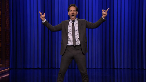 paul-rudd-jimmy-fallon-lip-sync-battle.jpg