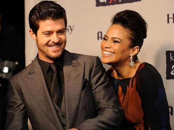 robin-thicke-paula-patton-01.jpg