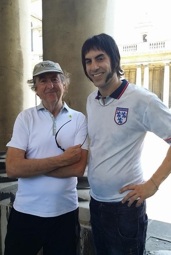 sacha-baron-cohen-gets-into-character-for-grimsby-02.jpg