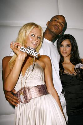 the-game-paris-hilton-kim-kardashian.jpg