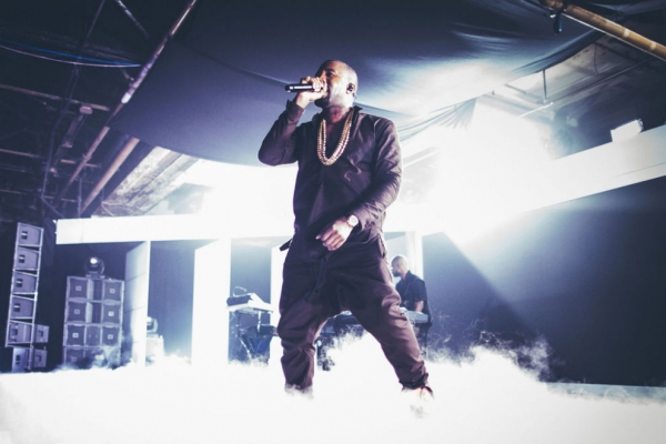 watch-kanye-west-perform-at-the-2014-summer-x-games.jpg