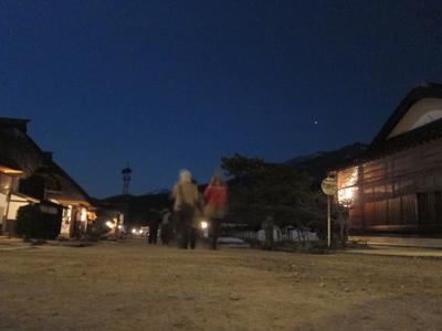 2014-04-12_7140.jpg