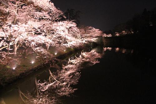 2014-04-17_7175.jpg