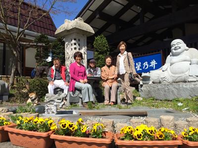 2014-04-24_9513.jpg