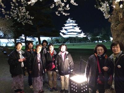 2014-04-24_9585.jpg