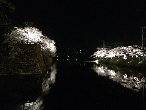 2014-04-24_9600.jpg