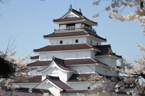 鶴ヶ城424-002