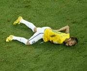 f-nsp1407_neymar-w500.jpg