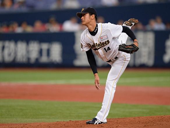 kyoshida1.jpg