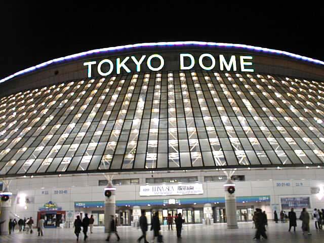 tokyodome4.jpg
