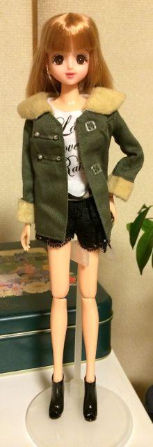 momoko-jenny-4.jpg