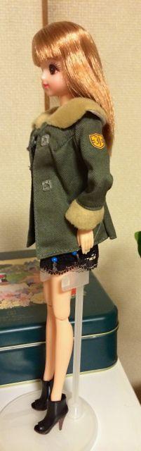 momoko-jenny-5.jpg