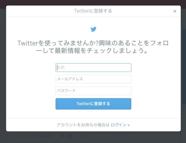screen-shot.jpg