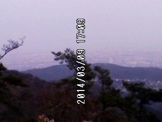 140309_1709~001