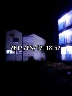 140312_1852~001