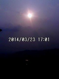 140323_1701~002