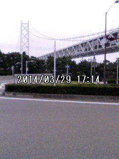 140329_1713~001