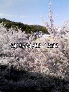 140406_1601~001