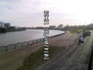 140823_1639~001
