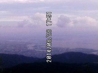 140828_1750~001