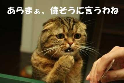復縁したい 片思い 失恋 511@@