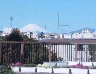SH3I02930002富士山