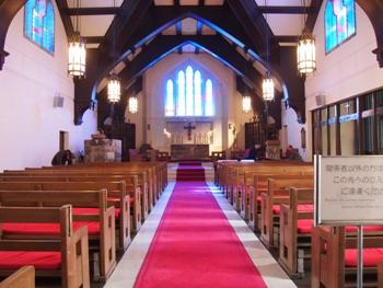 P3233979聖堂
