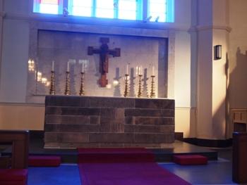 P3233977聖堂