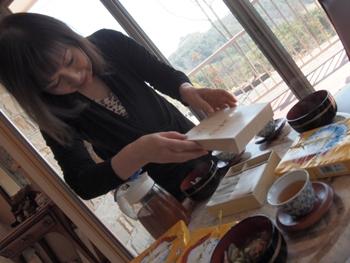 P3284105横浜の味