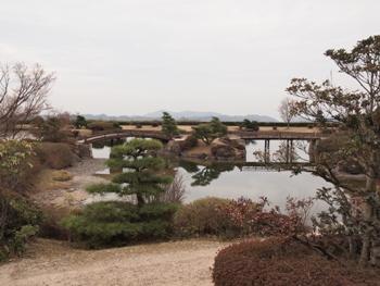 P3294224日本庭園