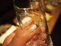 P3294329素敵なグラス