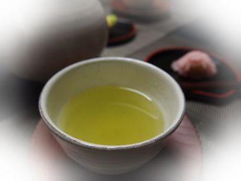 kako-八女茶3