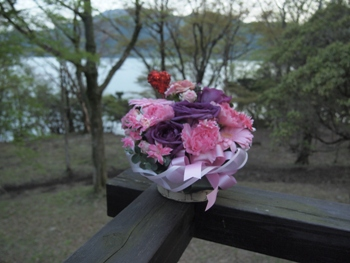 P5025127お花